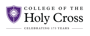 The Office of Study Abroad - The College of the Holy Cross